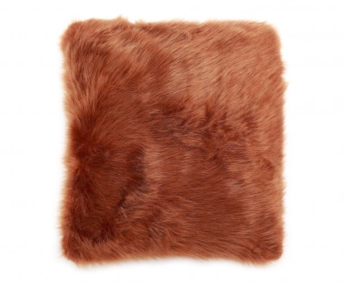 Decor  Pillow 50x50 cm Red Fox 1